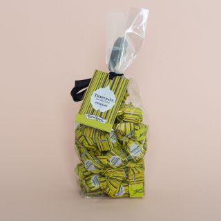 TartufLanghe - Trifulot Tartufo Dolce Pistacchio / Pistachio Sweet Truffle 200g