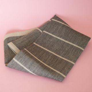 Ingela Dish Towel Black