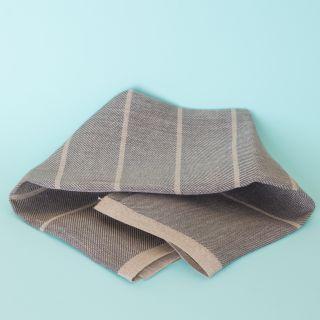 Ingela Dish Towel Graphite