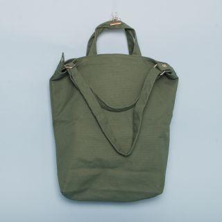 Baggu Duck Bag Eucalyptus