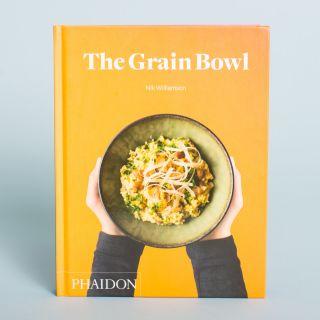 The Grain Bowl by Nik Williamson