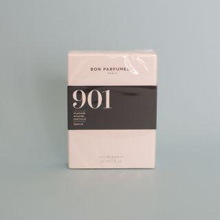 "Bon Parfumeur ""901: Nutmeg / Almond / Patchouli"" Perfume 30ml"