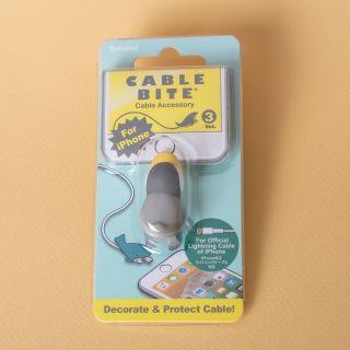 Cable Bite Vol. 3 Penguin