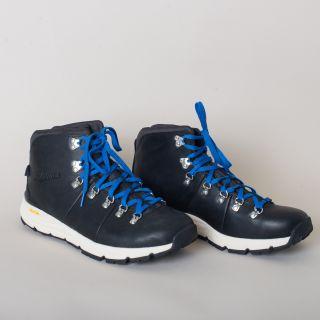 Danner Boots - Men's Mountain 600 4.5