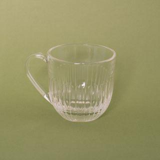 La Rochère  Oussant Espresso Cup
