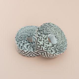 Supreme Pro Woven Bar Tape - Diamond