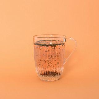 La Rochère Oussant Coffee Mug