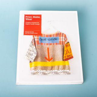 Print Make Wear