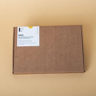 Loggia16 Bag Medium 25 x 30