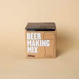 Brooklyn Brew Shop Brewdog Elvis Juice Beer Making Mix Refill