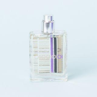 Escentric 01 Portable with Purple Case (30ml)