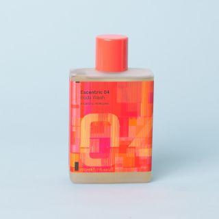 Escentric 04 Body Wash (200ml)