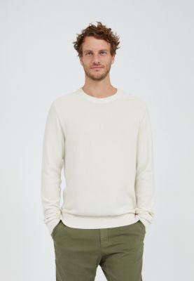 Armed Angels Graano Sweater Light Linen