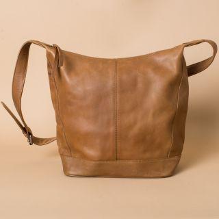 Kitchener items Dark Brown Betty Bag