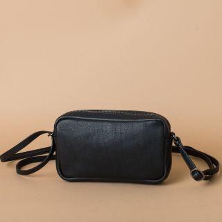 Kitchener items Black Mini Bag