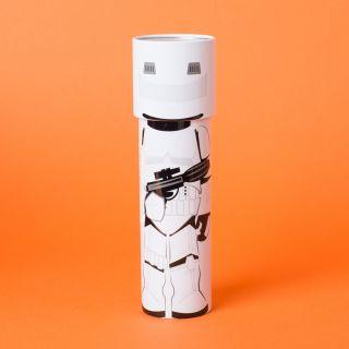 Star Wars Kaleidoscope Stormtrooper