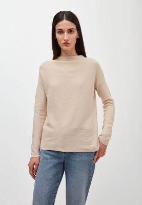 Armed Angels Medinaa Organic Cotton Sweater Kitt