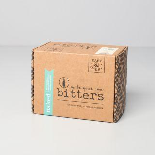Easy & Oskey Bitter Kit Naked