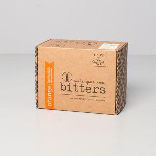 Easy & Oskey Bitter Kit Orange