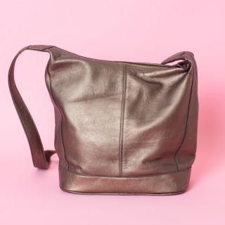 Kitchener Items Bronze Betty Bag