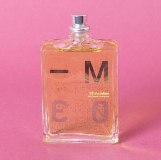 Molecule 03 (100ml)
