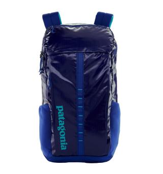 Black Hole® Pack Cobalt Blue 25L