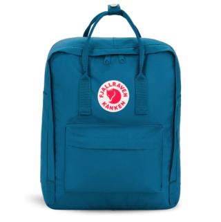 Kånken Backpack 646 Glacier Green