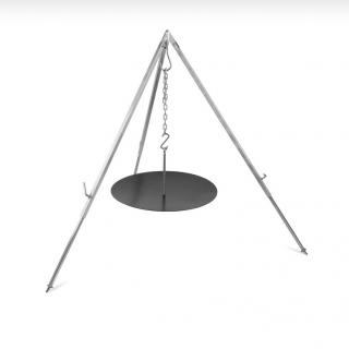 Petromax Hänge- Feuerschale / Hanging Fire Bowl