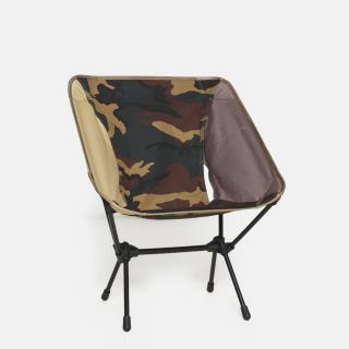 Carhartt WIIP x Helinox Valiant 4 Tactical Chair