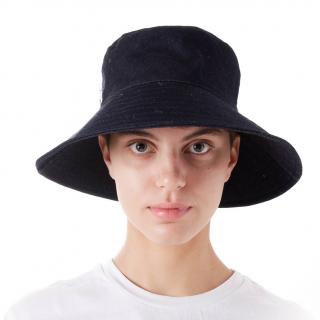 Mühlbauer Bucket Hat Joost Navy/Blue