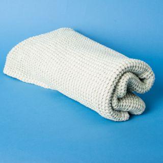 Schönstaub SECA Large Towel Green