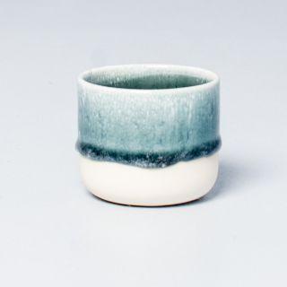 Studio Arhoj Sip Cup