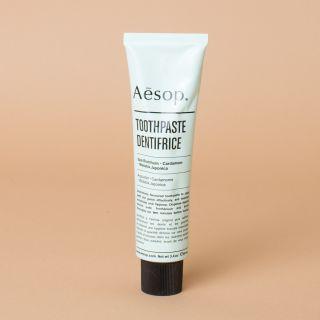 Aesop Toothpaste Dentifrice