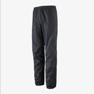 Patagonia Men's Torrentshell 3L Pants Black - Regular