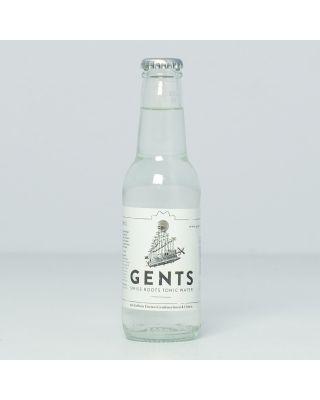 Gents Tonic Water