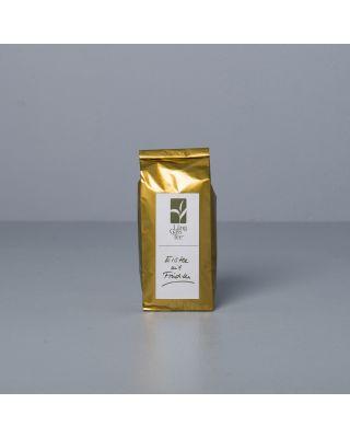 Längass-Tee Eistee (Fruchtetee)