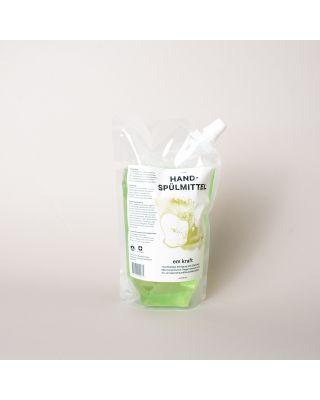EM Kraft Dish Cleanser Refill 1L