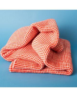 Schoenstaub SECA Blanket Rose