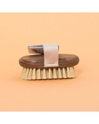 Heritage Massage Brush