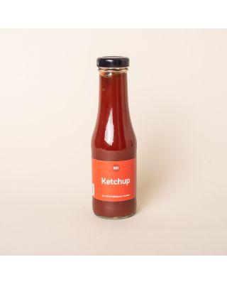 Laboratorio Ketchup