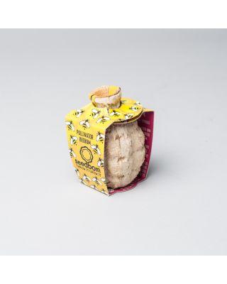 Kabloom Pollinator Bee Seed Bomb